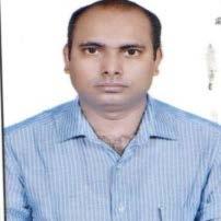 Dr Manish Diwakar