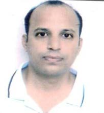 Dr Manohar Bhatia