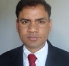 Dr.Arjun Singh