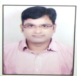 Dr Mukesh Singh Rajpoot