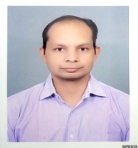 Dr Manoj Tyagi